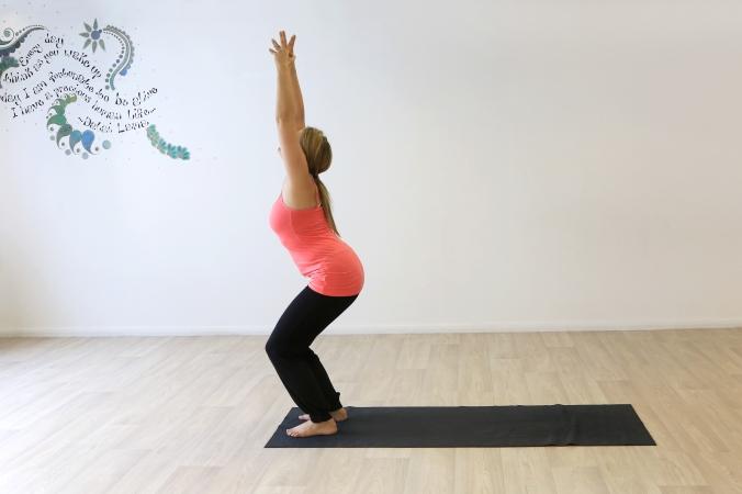0014 Yoga Positions © GJ Art.jpg