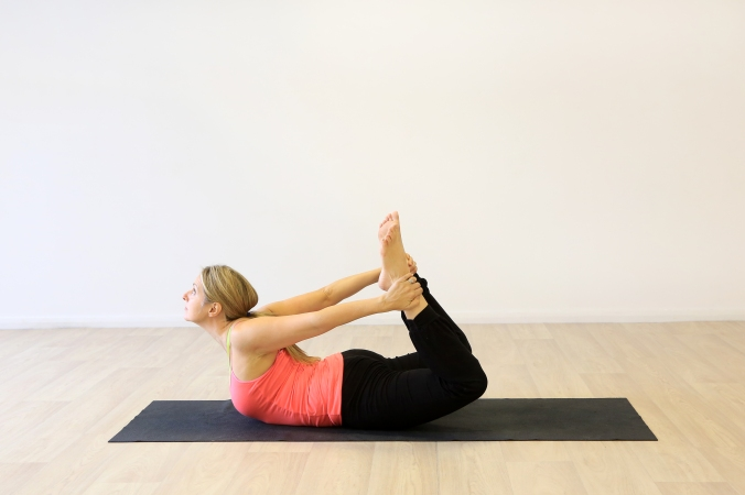 0088 Yoga Positions © GJ.jpg