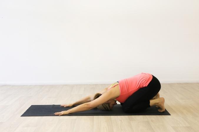 0089 Yoga Positions © GJ.jpg