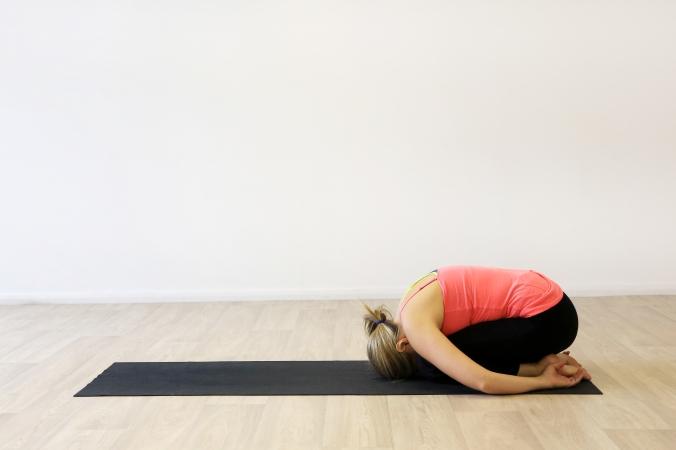0090 Yoga Positions © GJ.jpg