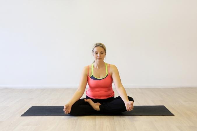 0111 Yoga Positions © GJ.jpg
