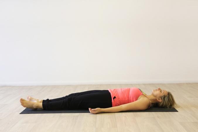 0138 Yoga Positions © GJ.jpg