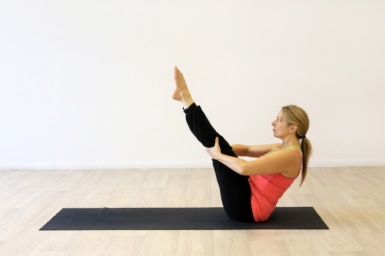 0079 Yoga Positions © GJ.jpg