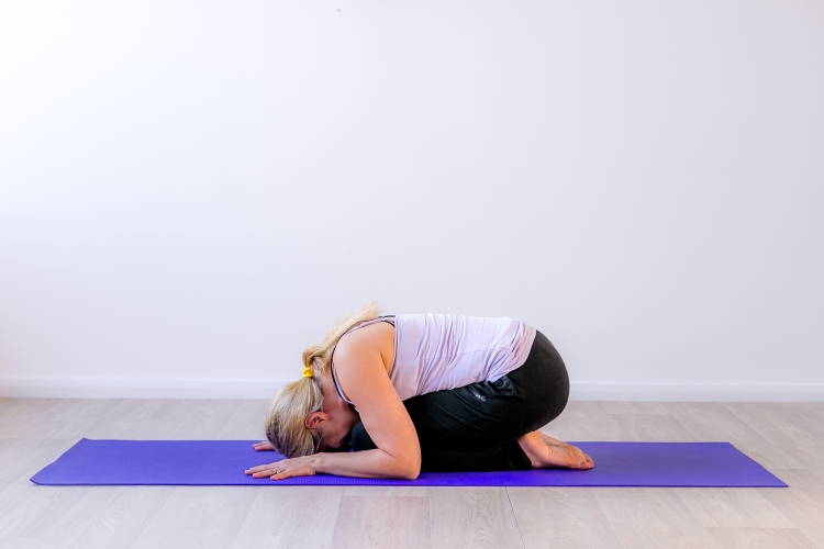Go Yoga 141117-5166