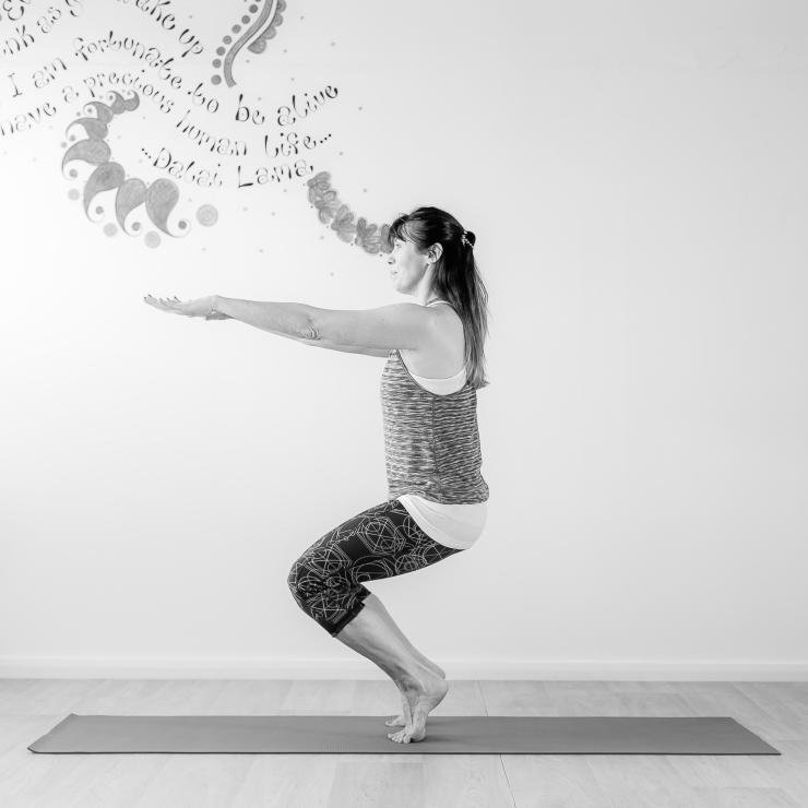 Go Yoga 141117-5196